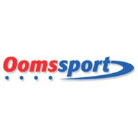 Logo oomssport