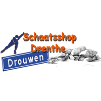Schaatsshop Drenthe
