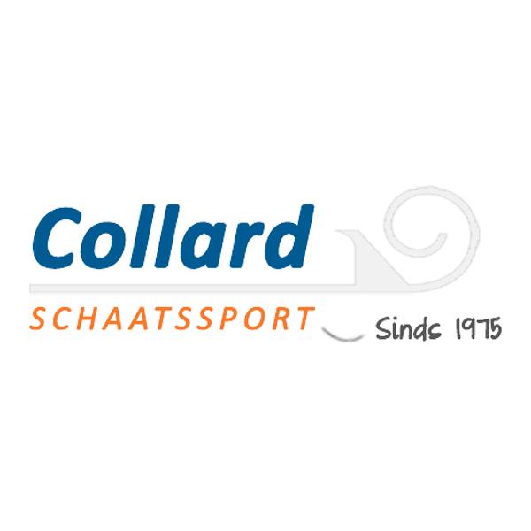 Collard schaatssport