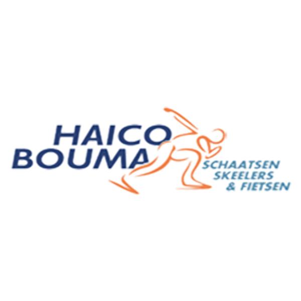 Haico Bouma logo