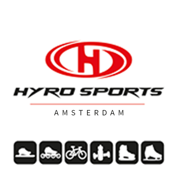 Hydro sports enschede