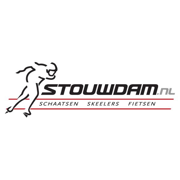 Stouwdam logo