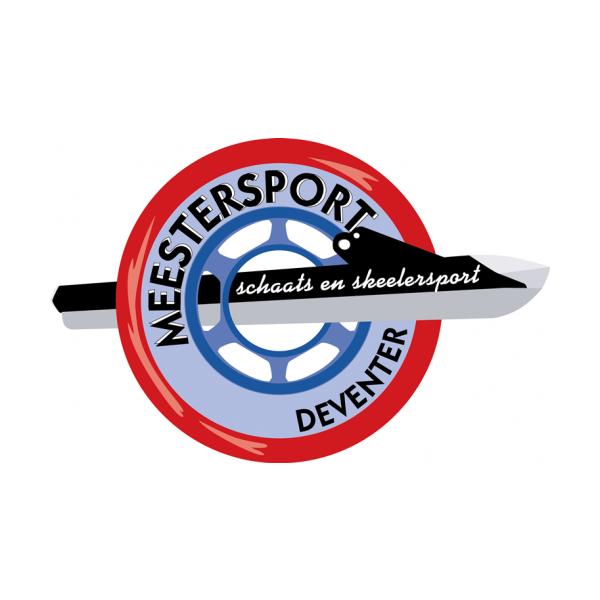 Meestersport Deventer