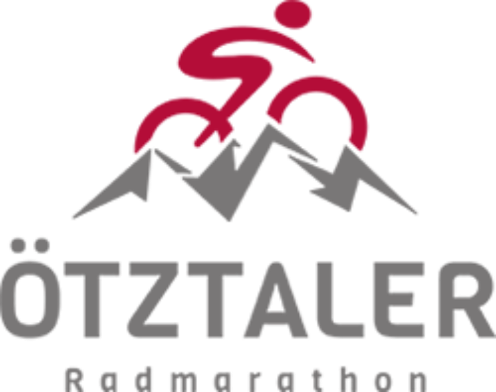 otztaler logo